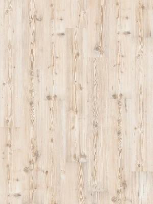 Wineo 1000 Purline PUR Bioboden Malmoe Pine Wood Planken zum Verkleben wPL019R