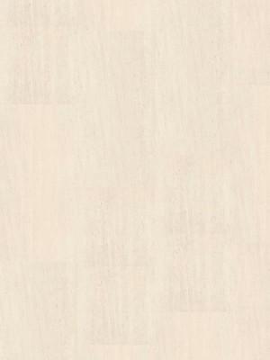 Wineo 1000 Purline PUR Bioboden Mocca Cream Stone Fliesen zum Verkleben