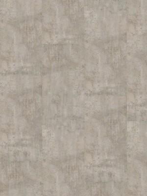 Wineo 1000 Purline PUR Bioboden Puro Silver Stone Fliesen zum Verkleben
