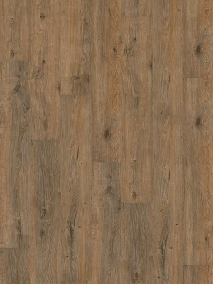 Wineo 1000 Purline PUR Bioboden Valley Oak Sail Wood Planken zum Verkleben