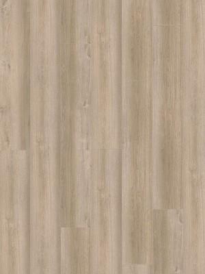 Wineo 1200 wood XXL Click Multi-Layer Cheer for Lisa Bioboden-Designparkett auf HDF-Träger mit Klicksystem