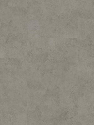 Wineo 1200 stone XL Click Purline Bioboden Please meet Paula Rigid Designboden mit Klicksystem mit Microfase