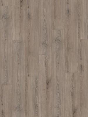 Wineo 1200 wood XXL Click Multi-Layer Smile for Emma Bioboden-Designparkett auf HDF-Träger mit Klicksystem