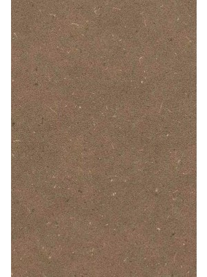 Wineo 1500 Chip Purline PUR Bioboden Cappuccino Rolle Bahnenware wPLR004C
