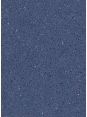 Wineo 1500 Chip Purline PUR Bioboden Navi Blue Rolle Bahnenware