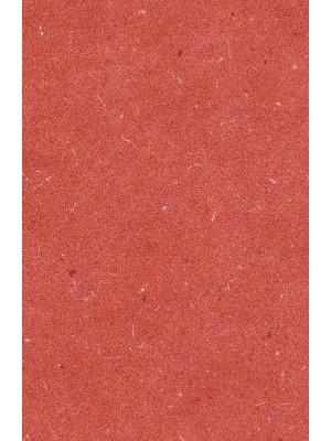 Wineo 1500 Chip Purline PUR Bioboden Red Rubin Rolle Bahnenware