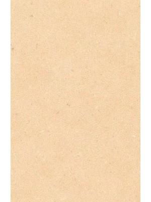 Wineo 1500 Chip Purline PUR Bioboden Sinai Sand Rolle Bahnenware wPLR002C