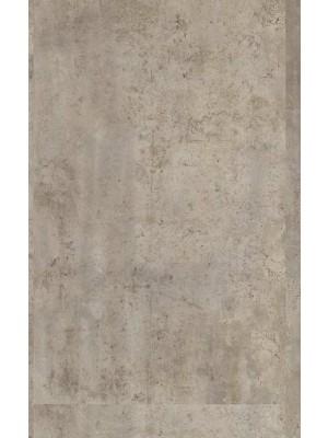 Wineo 1500 Stone XL Purline PUR Bioboden Just Concrete Fliesen zum Verkleben