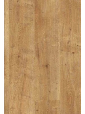 Wineo 1500 Wood L Purline PUR Bioboden Canyon Oak Honey Planken zum Verkleben