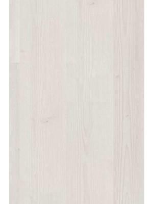 Wineo 1500 Wood L Purline PUR Bioboden Pure Pine Planken zum Verkleben
