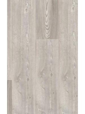 Wineo 1500 Wood L Purline PUR Bioboden Silver Pine Mixed Planken zum Verkleben