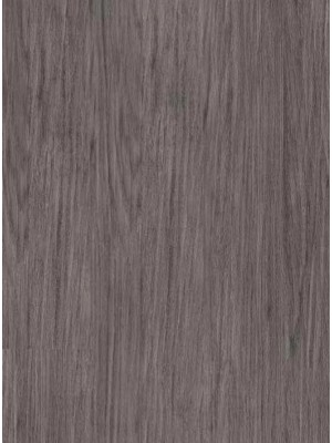 Wineo 1500 Wood L Purline PUR Bioboden Supreme Oak Grey Planken zum Verkleben