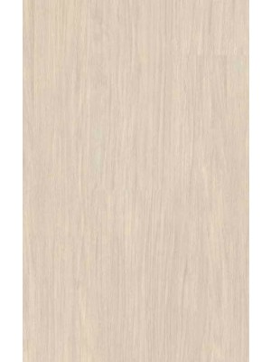 Wineo 1500 Wood L Purline PUR Bioboden Supreme Oak Natural Planken zum Verkleben