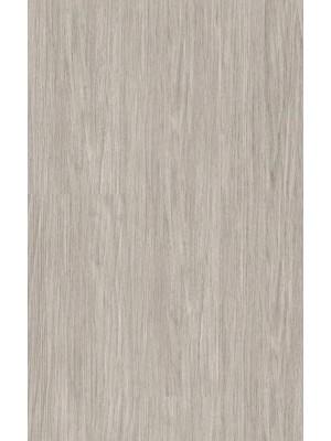 Wineo 1500 Wood L Purline PUR Bioboden Supreme Oak Silver Planken zum Verkleben