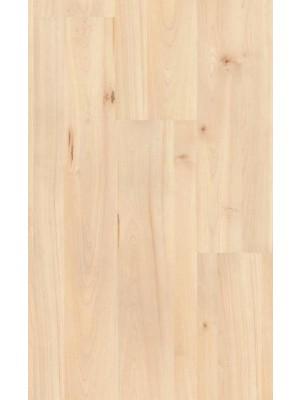 Wineo 1500 Wood L Purline PUR Bioboden Uptown Pine Planken zum Verkleben