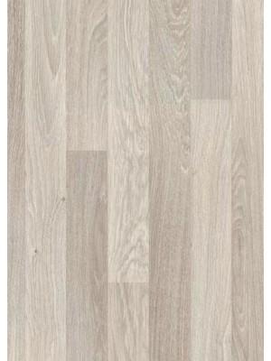 Wineo 1500 Wood Purline PUR Bioboden Halifax Oak Rolle Bahnenware wPLR036C