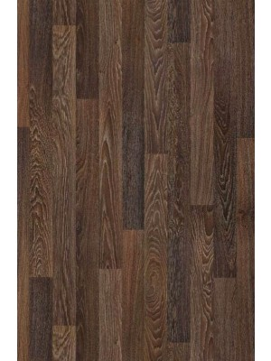 Wineo 1500 Wood Purline PUR Bioboden Missouri Oak Rolle Bahnenware