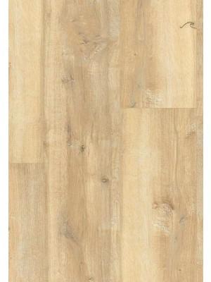 Wineo 1500 Wood XL Purline PUR Bioboden Fashion Oak Cream Planken zur Verklebung
