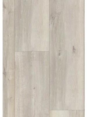 Wineo 1500 Wood XL Purline PUR Bioboden Fashion Oak Grey Planken zur Verklebung