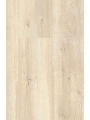 Wineo 1500 Wood XL Purline PUR Bioboden Fashion Oak Natural Planken zur Verklebung
