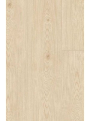 Wineo 1500 Wood XL Purline PUR Bioboden Native Ash Planken zum Verkleben