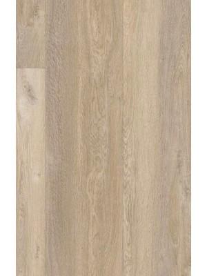 Wineo 1500 Wood XL Purline PUR Bioboden Queens Oak Pearl Planken zur Verklebung