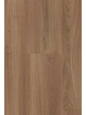 Wineo 1500 Wood XL Purline PUR Bioboden Royal Chestnut Desert Planken zur Verklebung