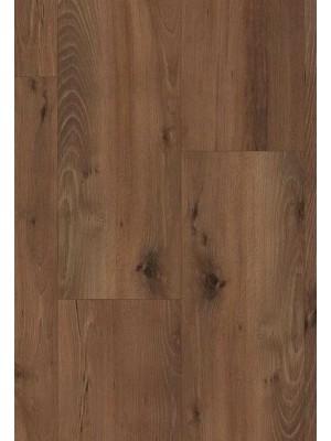 Wineo 1500 Wood XL Purline PUR Bioboden Village Oak Brown Planken zur Verklebung