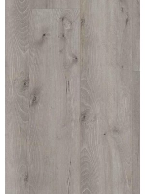 Wineo 1500 Wood XL Purline PUR Bioboden Village Oak Grey Planken zur Verklebung