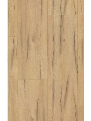 Wineo 1500 Wood XL Purline PUR Bioboden Western Oak Cream Planken zur Verklebung