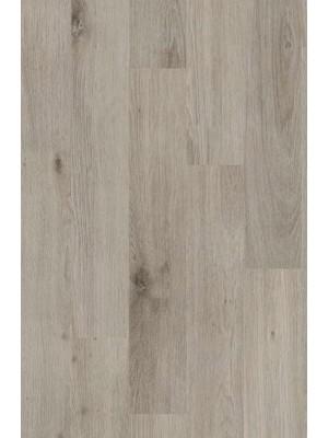 Wineo 1500 Wood XS Purline PUR Bioboden Island Oak Moon Planken zum Verkleben