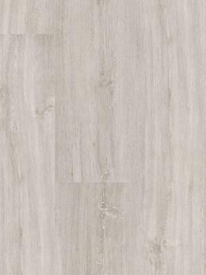 Wineo 400 Wood XL Click Vinyl Ambition Oak Calm