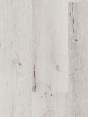 Wineo 400 Wood XL Designboden Vinyl Emotion Oak Rustic