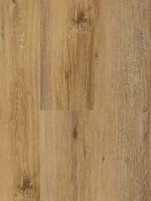 Wineo 400 Wood XL Designboden Vinyl Liberation Oak Timeless