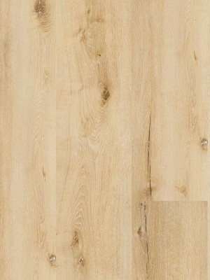 Wineo 400 Wood XL Designboden Vinyl Luck Oak Sandy