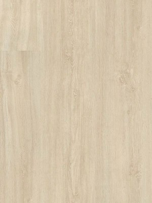 Wineo 400 Wood XL Designboden Vinyl Silence Oak Beige