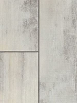 Wineo 800 Wood Designboden Copenhagen Frosted Pine Scandinavian Light Designboden Wood Landhausdiele zur Verklebung