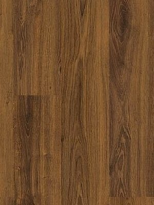 Wineo Purline profi Bioboden Dacota Oak Wood Planken zur Verklebung