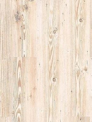 Wineo Purline Bioboden Malmoe Pine Wood Planken zum Verkleben wPLEW20019