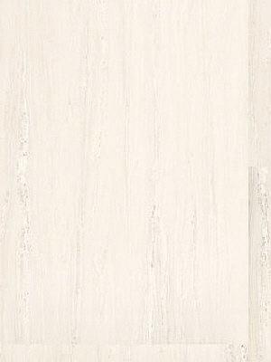 Wineo Purline profi Bioboden Milas White Stone Fliesen zur Verklebung