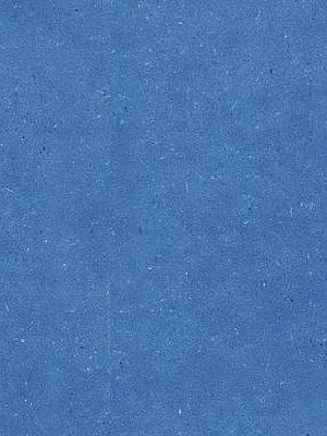 Wineo Purline Eco Bioboden Rolle Blue Lagoon Levante Bahnenware