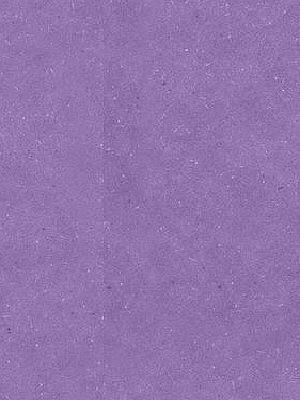 Wineo Purline Eco Bioboden Rolle Lavender Field Levante Bahnenware wPB00012LE