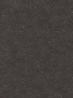 Wineo Purline Eco Bioboden Rolle Midnight Grey Levante Bahnenware