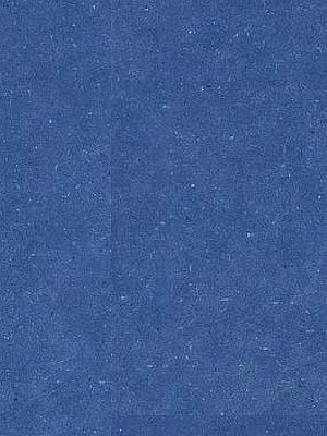 Wineo Purline Eco Bioboden Rolle Navy Blue Levante Bahnenware