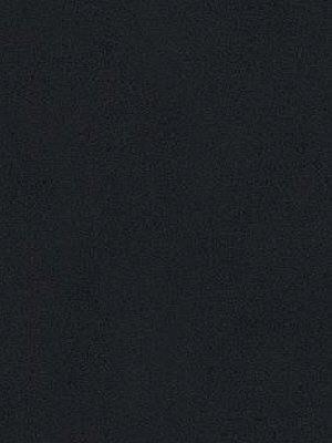 Wineo Purline Eco Bioboden Rolle Pure Black Residenz Bahnenware