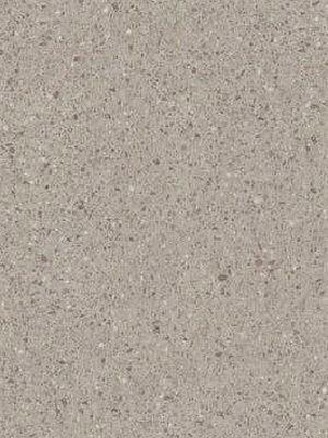Wineo Purline Eco Bioboden Rolle Silver Chip Residenz Bahnenware