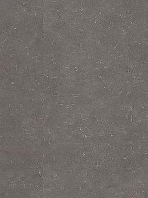 Wineo Purline Eco Bioboden Rolle Steel Grey Levante Bahnenware