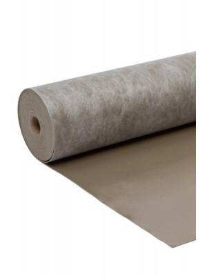 Wineo Silent-Comfort Dämmunterlage für Klick-Designboden lieferbar mit Bodenbelag-Bestellung