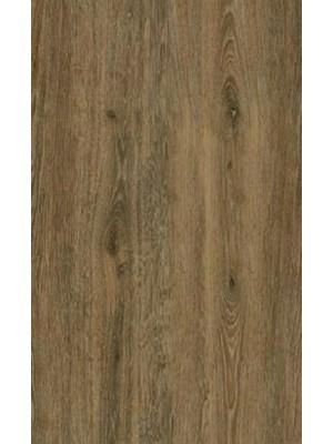 Cortex Vinatura Vinyl Parkett Designboden mit HDF-Klicksystem und integrierter Trittschalldämmung, Rosskastanie Planke 1220 x 185 mm, 10,5 mm Stärke, 1,806 m² pro Paket, Nutzschicht 0,3 mm Preis günstig gesund Design-Parkett von Bodenbelag-Hersteller Cortex HstNr: LJS5003 *** Mindestbestellmenge 15 m² ***