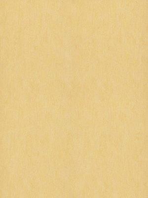 wmf3846-2,5 Forbo Marmoleum Linoleum natural corn Fresco Naturboden